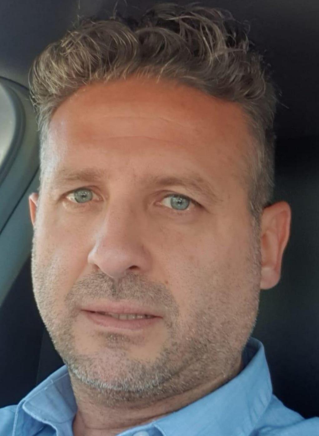 Fabio Lucente