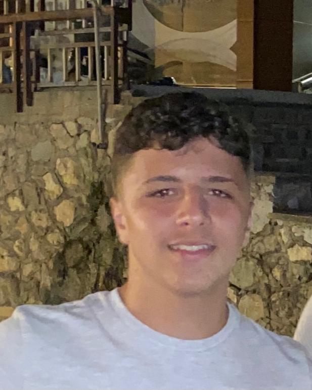 Rahim Aljija